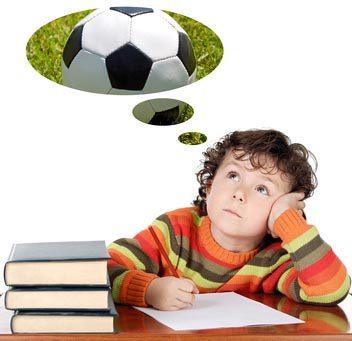Educare i bambini all'ascolto e all'attenzione
