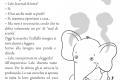 Mercoledì 18 settembre - Mal di scuola (Italiano)