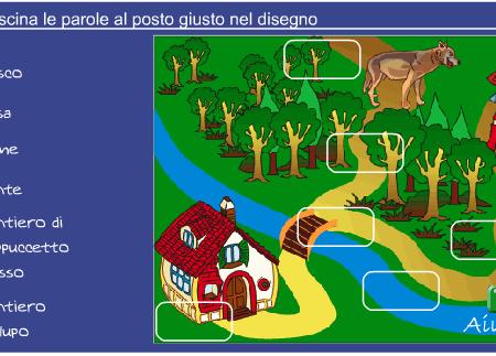 Compiti delle vacanze di Geografia/parte2