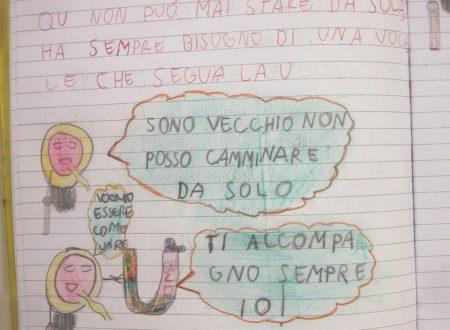 Mercoledì 15 gennaio: resoconto per gli assenti (Italiano)