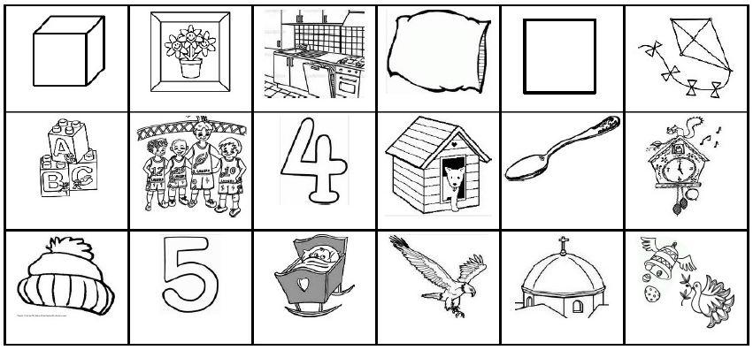 Ortografia parole capricciose e grammatica nomi comuni for Parole capricciose esercizi