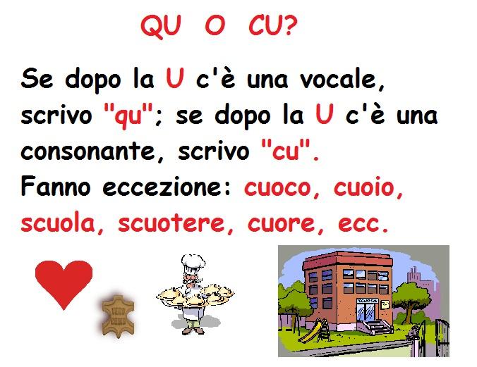Ortografia parole capricciose e grammatica nomi comuni for Parole con mp per bambini