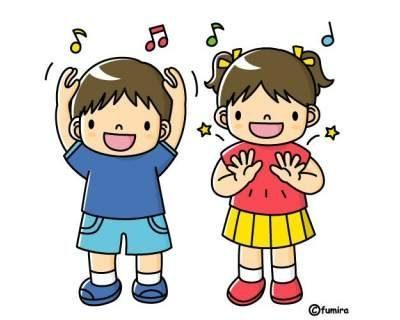 Giovedì 20 Febbraio 2014: Inglese e musica
