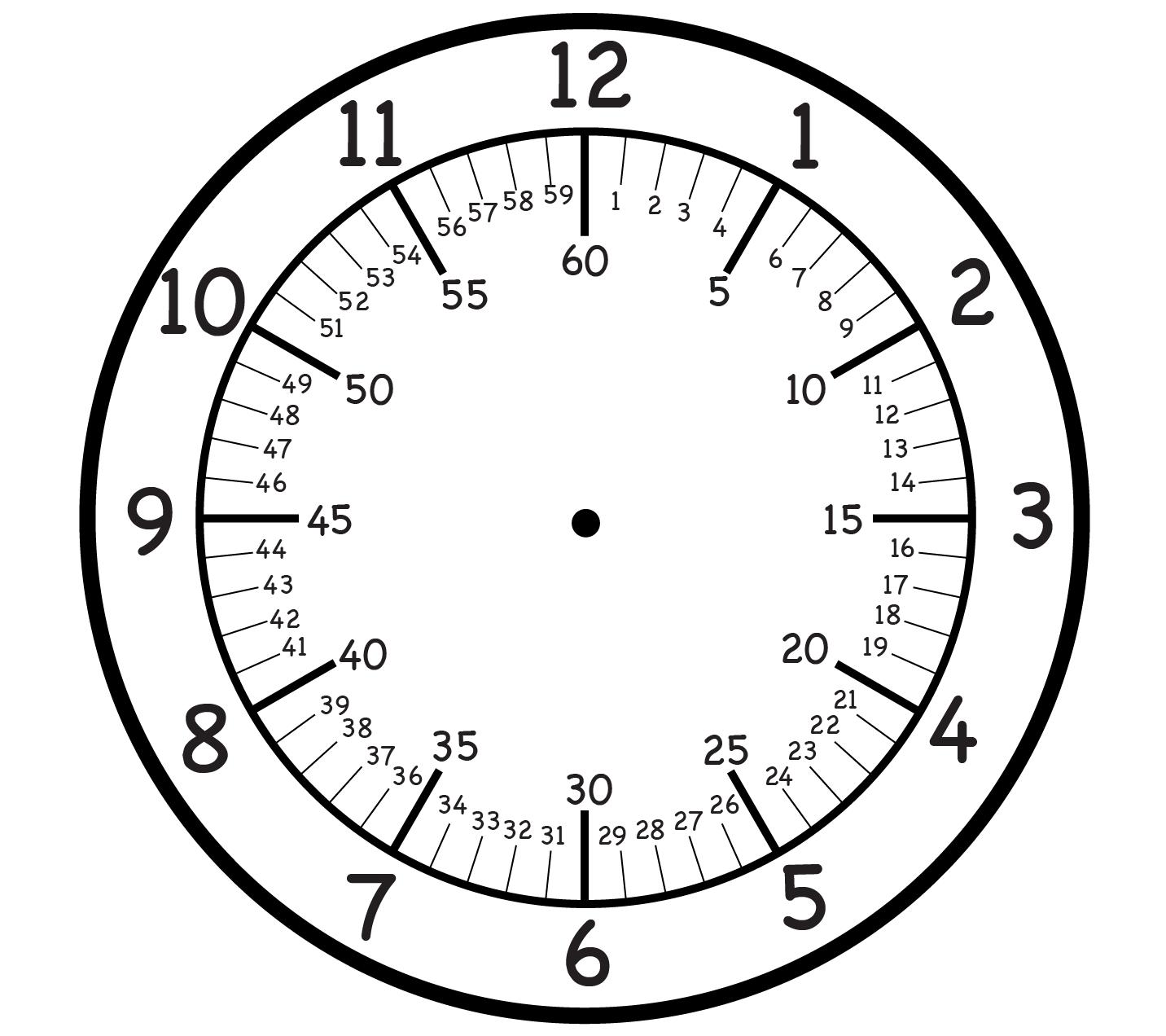 Favorito Sabato15 Febbraio: impariamo a leggere l'orologio! (Storia) DA01