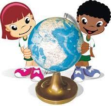 Venerdì 21 Febbraio 2014: diventiamo cartografi… (Geografia)