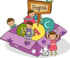 Giovedì 27 Febbraio 2014: Inglese
