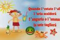Video risorse: apostrofando l'accento (Melamusic)