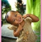caratteristiche-bambina-solo foto