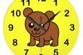 Sabato 8 Marzo: la mezz'ora e i tre quarti d'ora (Storia)