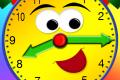 Sabato 1° Marzo 2014: riassunto ed esercizi con l'orologio (Storia)
