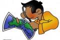 Venerdì 7 Marzo: test e ripasso argomenti trattati (Geografia)
