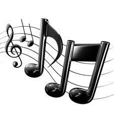 Giovedì 6 Marzo: Musica