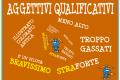Mercoledì 30 Aprile: gli aggettivi qualificativi (Italiano - Grammatica)