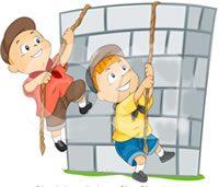 Obiettivi di apprendimento per la classe terza: TUTTE LE DISCIPLINE (primaria)