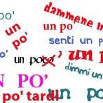 poapostrofo