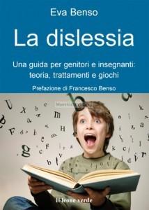 La-dislessia