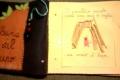 I tre porcellini - libro sensoriale per Gaia