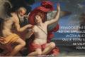 Teseo e il Minotauro: racconto illustrato e labirinti da risolvere