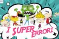 Web sicuro, al via campagna 'I super errori. Le regole del super navigante'