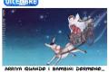 13 Dicembre: arriva Santa Lucia!
