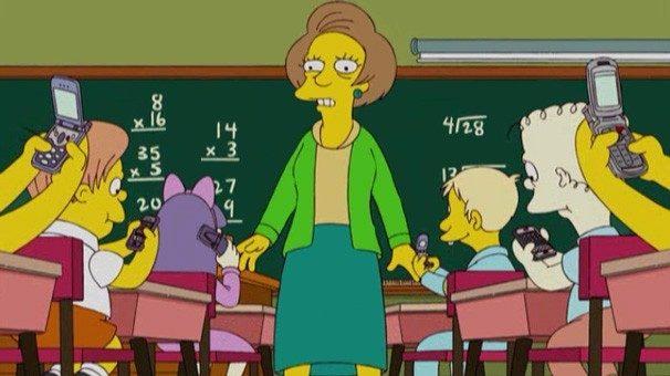 Catturare l'attenzione dei bambini durante una lezione