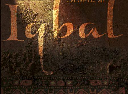 """Storia di Iqbal: riflessioni della 2^C– IC """"IV Novembre"""" di Mariano Comense"""